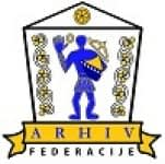 Emblem_of_The_Archives_of_Federation_of_Bosnia_and_Herzegovina