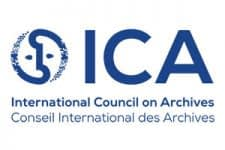 International Council of Achives