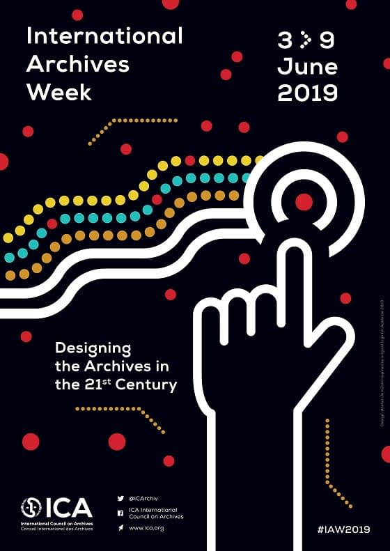 iaw2019 poster